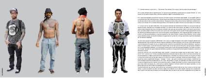 Pages 2 de local-07 pages-2