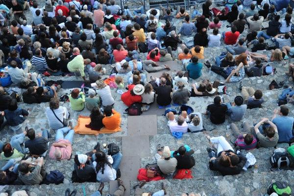 www-HT-concert de paysages